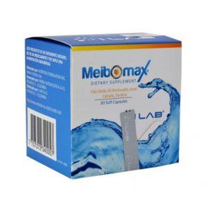 Meibomax